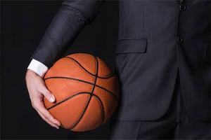 How to Set a Carrer in Sports Analytics