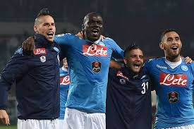 Koulibaly: Introduction| Stats| Height| Age| Achievements| lifestory