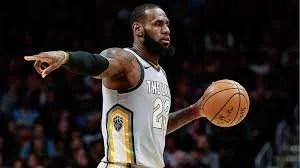Cavaliers vs Lakers: Score  Stats  Schedule  Tickets