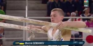 Top 10 Bestest Sports of Ukraine in 2019