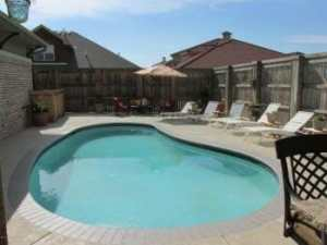 Kliff Kingsbury: Introduction| Wife| House| Salary| Teams Coached| Age