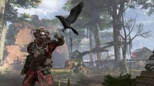 Apex Legends: Graphics ps4| Detail Information| Trailer
