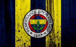 Fenerbahce Squad| League| Basketball| Fixtures| Stadium