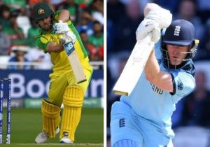 England vs Australia 2019 WorldCup: Prediction| Betting Tips