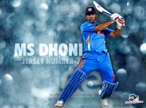 MS Dhoni: Biography| Awards| Stats| Age| Family & More