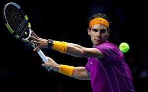 Rafael Nadal: News| Stats| Bio| Age| Net worth| Height & More