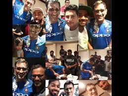 39th Happy Birthday MS Dhoni Wishes & Age Facts and Date
