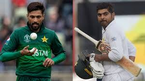 England vs Pakistan 2020: Test Series| ODI|Date| Predictions