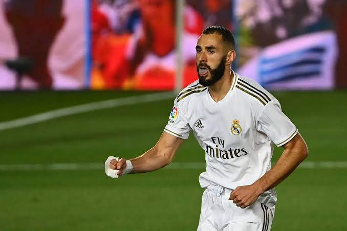 Leganes vs Real Madrid: Latest Score| H2H Full Match Results