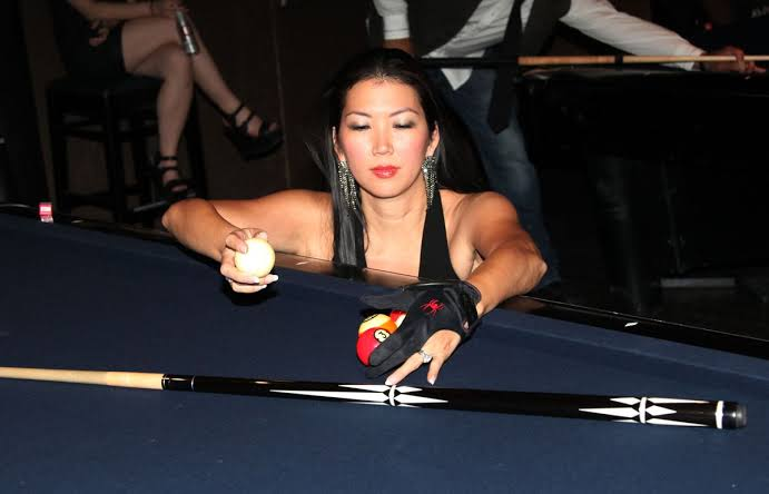 Jeanette Lee: Net Worth| Dishonored| lessons