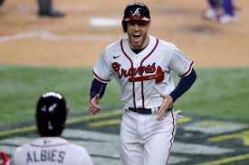 Atlanta Braves: Trade Rumors| Name Change| Losing Streak