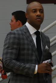 Jay Williams: Accident| Net Worth| Wife| Salary...