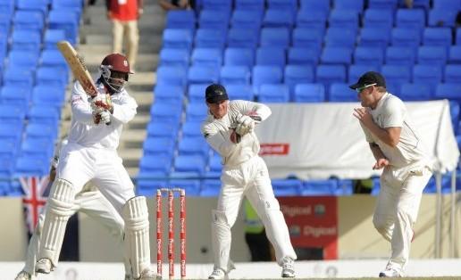 West-Indies-vs-New-Zealand