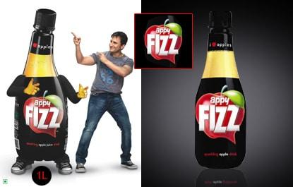 appy-fizz-03
