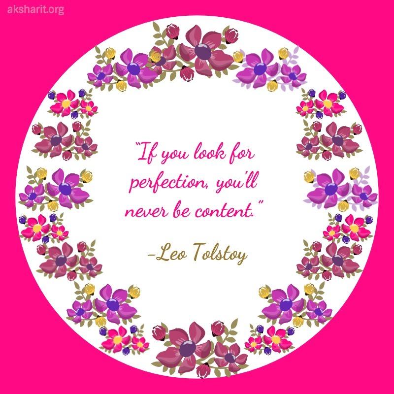 Leo Tolstoy top ten quotes 2