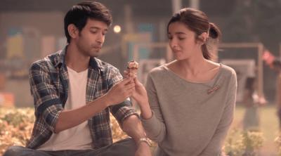 Corentto Alia Bhatt Brand Endorsements Brand Ambassador 2017.png