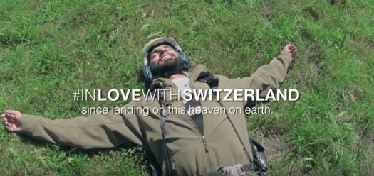 #InLoveWithSwitzerland Brand Ambassador endorsement sponsor Ranveer Singh.png
