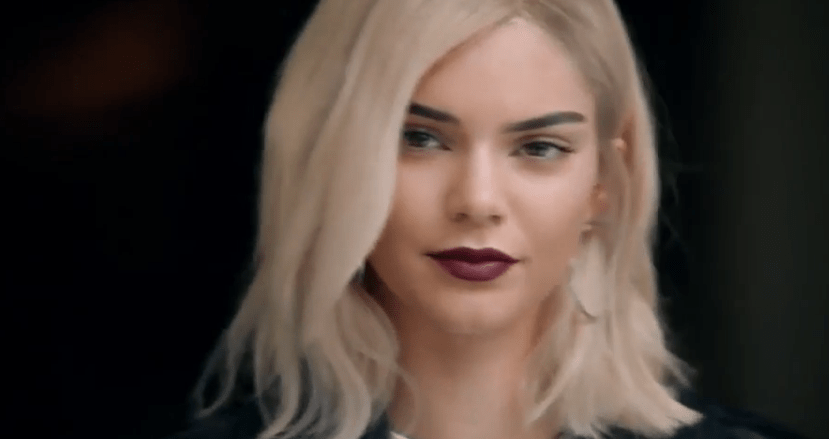 Pepsi Kendall Jenner ad controversial ads o f 2017.png