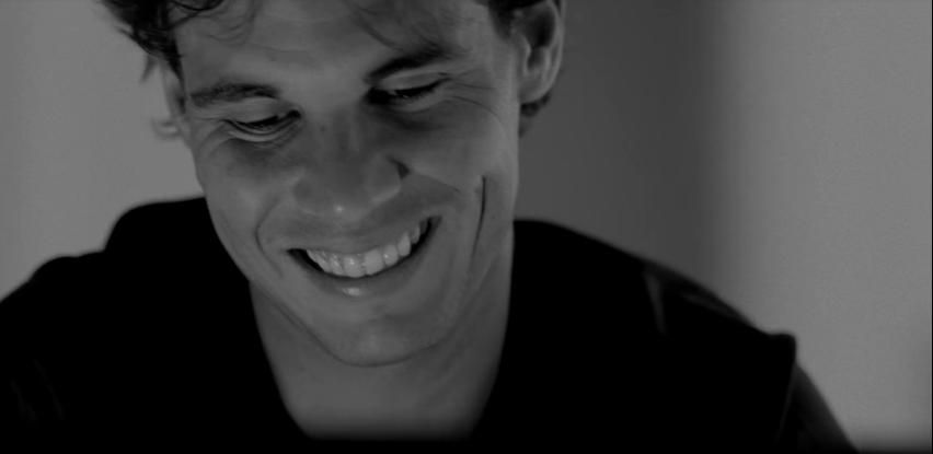 BANCO SABADELL Rafael Nadal Brand Endorsements sponsorship ambassador list