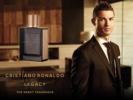 Cristiano Ronaldo Legacy  Cristiano Ronaldo CR7 Brand endorsements ads tvc sponsors partnerships ambassador