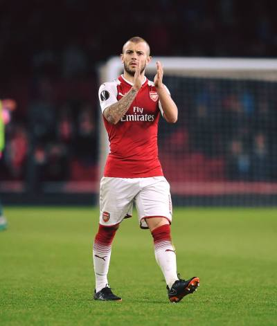 Arsenal FC Football Club Sponsors Partners Sponsorships Partnerships Brand Endorsements Puma