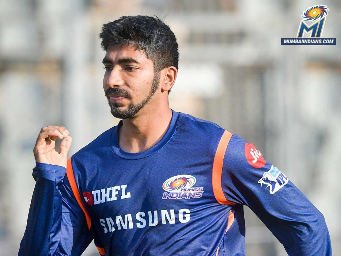 IPL Mumbai Indians Logo Team Jersey Brand Endorsements Partner Sponsor  JIo