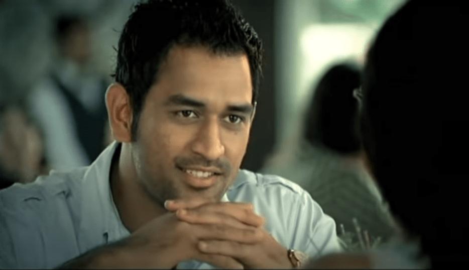 Mahendra Singh Dhoni Brand Ambassador List Brand Endorsements TVCs Advertisements Sponsor Partner Sonata