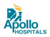 Sunrisers Hyderabad SRH Sponsors Logos Jerseys Brand Endorsements Partners Sponsorship Apollo Hosiptals