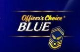 Sunrisers Hyderabad SRH Sponsors Logos Jerseys Brand Endorsements Partners Sponsorship Officers Choice Blue