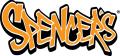 Brand Partners brand associations deadpool 2 Spencer's