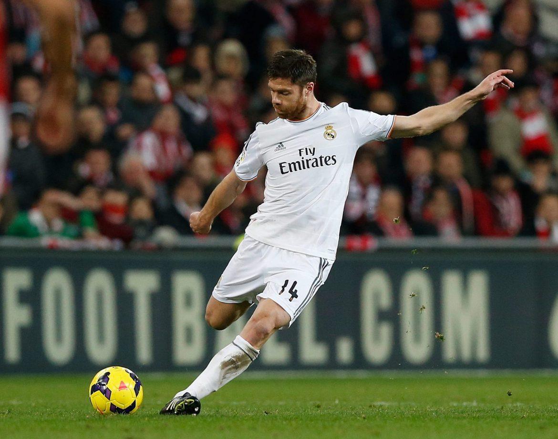 Real Madrid CF Offical Sponsorships Partners Brand Tie Ups Advertising Marketing Emirates