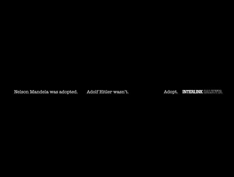 Nelson Mandela Advertisements Social Media Creatives Posts Ideas Ads Interlinks