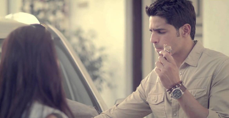 Sidharth-Malhotra-brand-endorsements-list-ambassador-TVCs-advertisements-Cornetto-ad-1.jpg