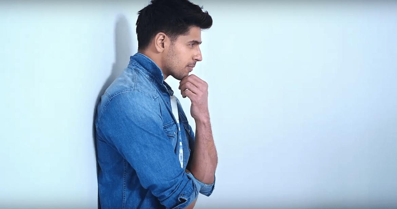 Sidharth Malhotra brand endorsements list ambassador TVCs advertisements Pepe Jeans