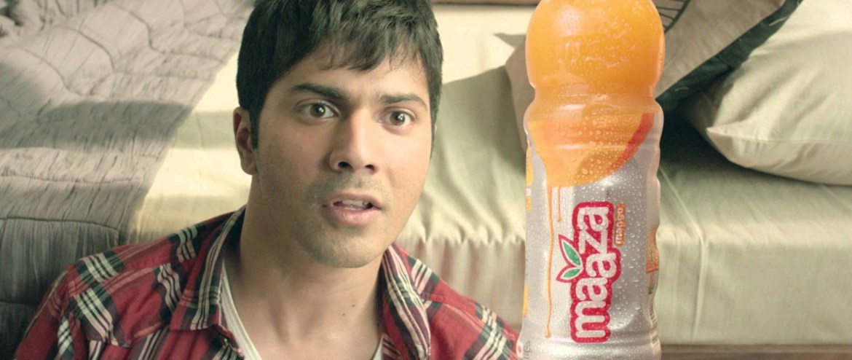 Varun-Dhawan-Brand-Endorsements-Ambassador-Advertising-Marketing-Campaign-TVC-Advertisement-Maaza.jpg
