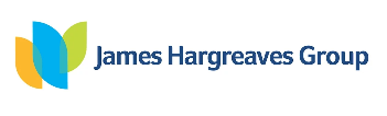 Burnley Football Club Partners Sporsors Brand Associations Brands Stand Logo James Hangreaves Group