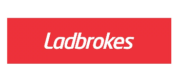 Burnley Football Club Partners Sporsors Brand Associations Brands Stand Logo Ladbrokes