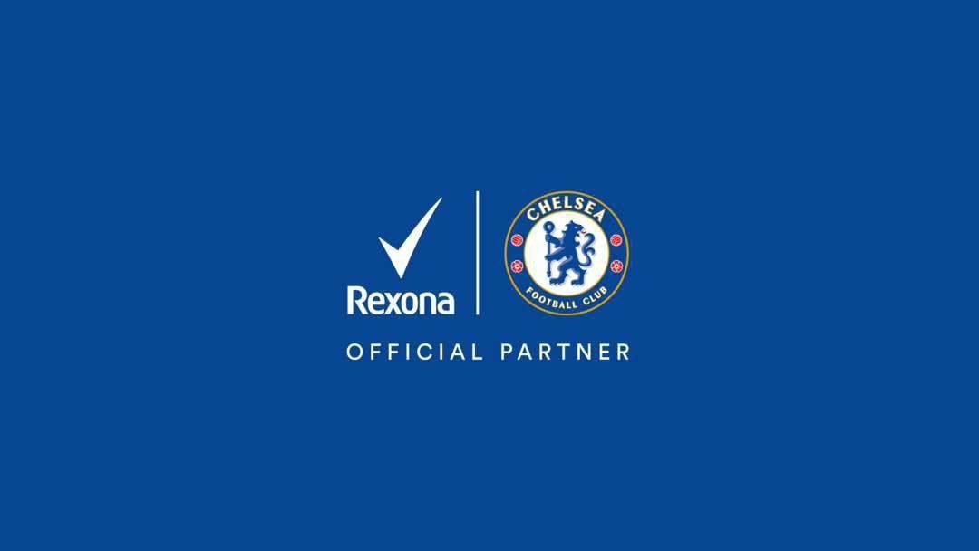 Chelsea Sponsors Partners Brands Deals Endorsements Advertising Rexona