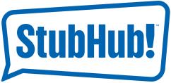 Everton Football Club Partners Sponsors Brand Associations Logos Advertising StubHub