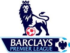 Premier League Partners Sponsors Brands Investors Logo Advertising Marketing EA Sports Stadium Advertising Marketing Barclays