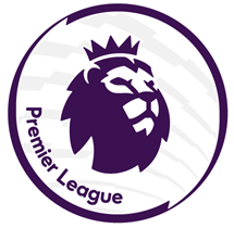 Premier League Partners Sponsors Brands Investors Logo Advertising Marketing EA Sports Stadium Advertising Marketing Sporting ID