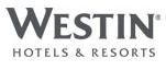 US Open Tennis Grand Slam Sponsors Partners Advertisements Logos Suppliers Westin