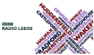 Huddersfield Town Terriers Huddersfield Hundreds Sponsors Partners Business Associations Brands BBC Radio Leeds
