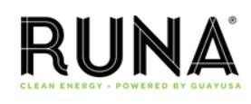 John Isner Sponsors Partners Brands Advertising Brand Ambassador Endorsements Runa