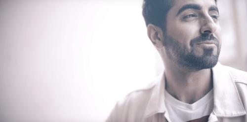 Ayushmann Khurrana brand endorsements ads tvcs advertisements advertising actor model Flipkart