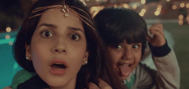 Diwali advertisements ad films 2018