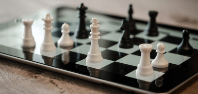 Image - Indian Chess Rise and Growth
