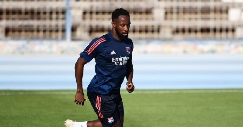 Официјално: Атлетико и Лион го договорија трансферот, но условите се променија