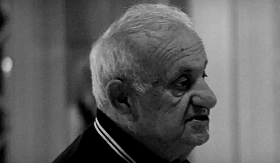 Тажна вест: Почина најуспешниот претседател на Победа, легендарниот Ацуле