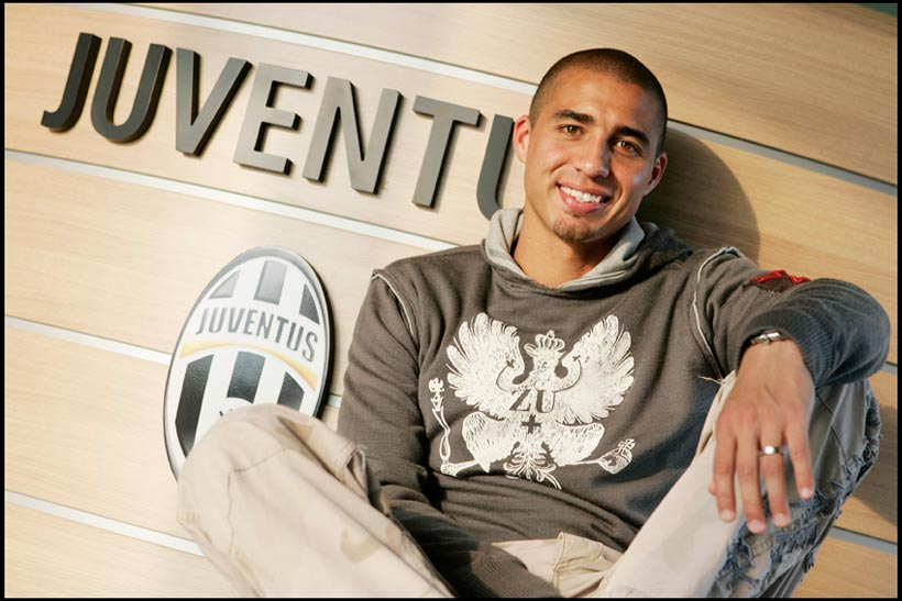 David-Trezeguet-Juventus-hot-juventus-25460668-820-547